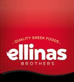 EB foods logo 2