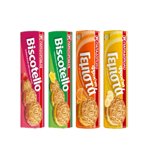 Sandwich Biscuits Various Flavours