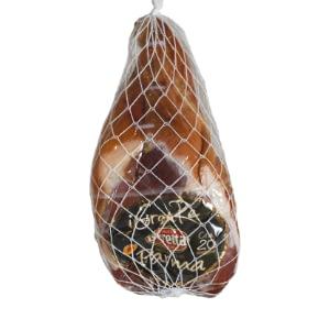 Prosciutto di Parma Gran Riserva