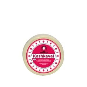 Kashkaval Wheel 1kg