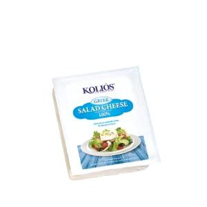 Greek Salad Cheese