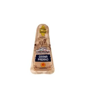 Grana Padano P.D.O., 10 mo., Slice 125g