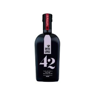 42 Premium Blend EVOO