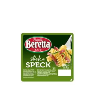 Speck Sticks